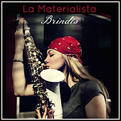 Brindis by La Materialista