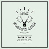 Local Cuts #2 by Various Artists