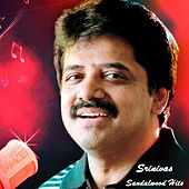 Srinivas Sandalwood Hits by Various Artists