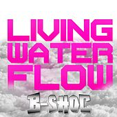 Living Water Flow by B-Shoc