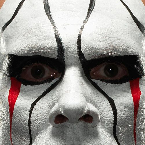 Stingellica (Sting Theme) by Sting
