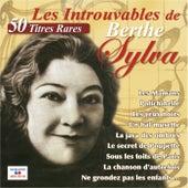 Les Introuvables de Berthe Sylva by Berthe Sylva