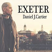 Exeter by Daniel J Cartier