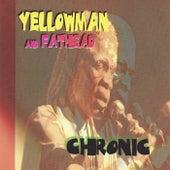 Chronic by Yellowman