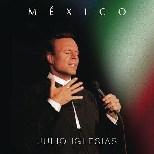 Julio Iglesias Amor Amour My Love