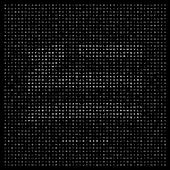 Automatic (feat. AlunaGeorge) by Zhu
