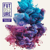 DS2 - Track by Track Commentary by Future