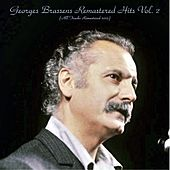 Remastered Hits, Vol. 2 (Remastered 2015) by Georges Brassens