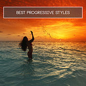 Best Progressive Styles by Various Artists