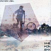 DnB for BMX by Various Artists