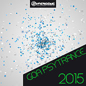 Goa PsyTrance 2015 by Various Artists