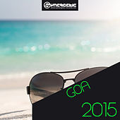 Goa 2015 by Various Artists