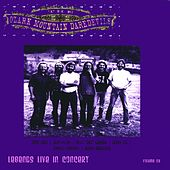 Legends Live in Concert Vol. 23 by Ozark Mountain Daredevils