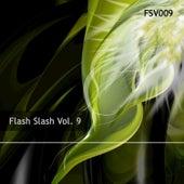 Flash Slash, Vol. 9 by Various Artists