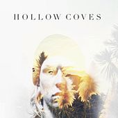 The Woods by Hollow Coves