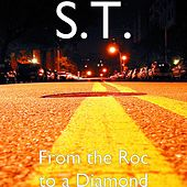 From the Roc to a Diamond by S.T.