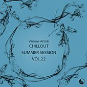 Chillout Summer Session Vol. 22 by Various Artists