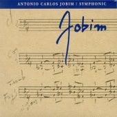 Symphonic Jobim by Sao Paulo Symphony Orchestra