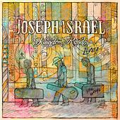 Kingdom Road (Live) by Joseph Israel