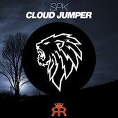 Cloud Jumper by SPK
