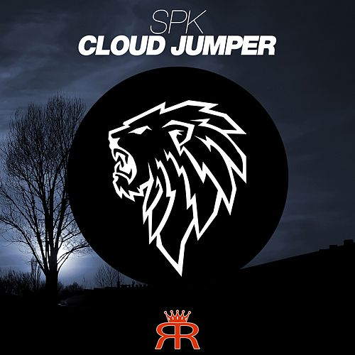 Cloud Jumper by SPK