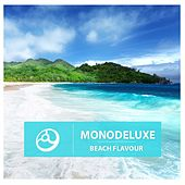 Beach Flavour by Monodeluxe