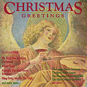 Christmas Greetings by Various Artists