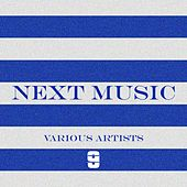 Next Music 9 by Various Artists