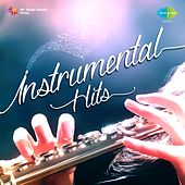 Instrumental Hits by Various Artists