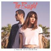 Líneas Divisorias by The Bright