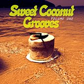 Sweet Coconut Grooves, Vol. 1 (Sunny Lounge & Down Beats ) by Various Artists
