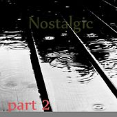 Nostalgic Beats (Pt. 2) by Various Artists