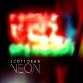 Neon by Scott Dean