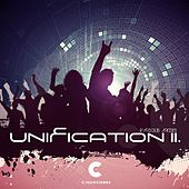 Unification, Vol. 2 by Various Artists