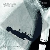Moonchild - Single by Gunther