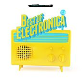 Best of Electronica by Various Artists