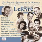 Raymond Lefèvre et son orchestre (Collection
