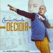 Decidir by Cosculluela