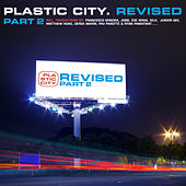 Revised Part 2 by Various Artists