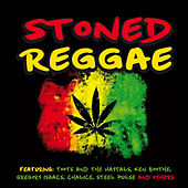 Stoned Reggae by Various Artists