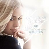 The Platinum Collection von Katherine Jenkins