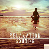 Relaxation Sounds by Deep Sleep Relaxation