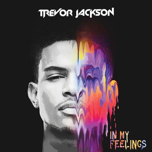 In My Feelings by Trevor Jackson
