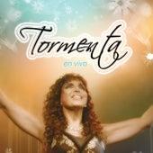 Canciones Inolvidables by Tormenta