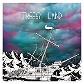 Land by Tree63