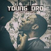 Da Reality Show by Young Dro