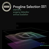 Progline Selection 001 by Various Artists