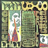 Chico by Chico Freeman