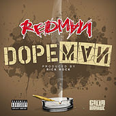 Dopeman (feat. StresMatic) by Redman