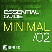 Essential Guide: Minimal, Vol. 2 - EP by Various Artists